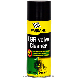 egr valve cleaner petrol diesel aerosol. Black Bedroom Furniture Sets. Home Design Ideas